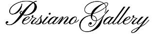 Persiano Gallery